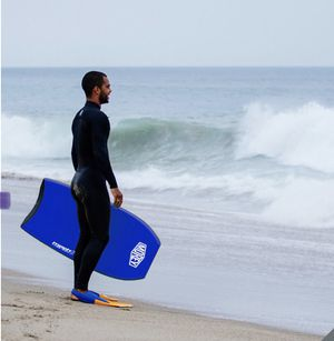 *BRAND NEW* MOREY Boogie Board Bodyboard for Sale in North Plainfield, NJ
