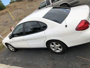 2003 ford taurus for Sale in Lemon Grove, CA