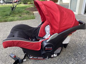Free car seat for Sale in Lakewood, WA