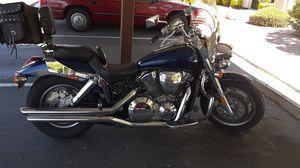 2008 honda 1300 motorcycle for Sale in Las Vegas, NV