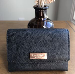Kate Spade New York wallet! for Sale in Vancouver, WA