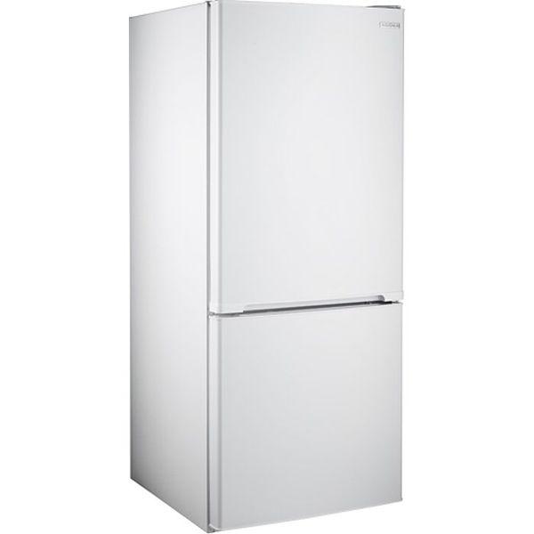 Bottom-Freezer Refrigerator!! 10.2 Cu. Ft. Insignia