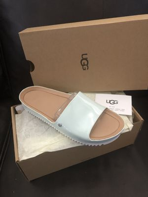 Ugg for Sale in Peoria, AZ