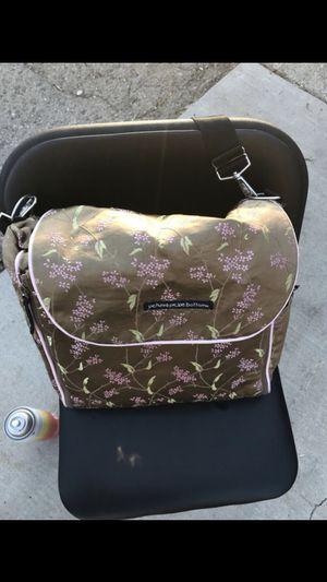 Petunia pickle bottom diaper bag for Sale in Tracy, CA