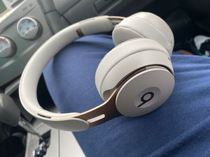 BEATS SOLO PRO NEW for Sale in Columbus, OH