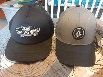 Skateboard hats for Sale in Penns Creek,  PA