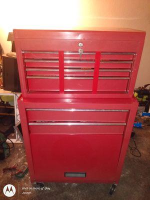 Tool box for Sale in Smyrna, TN