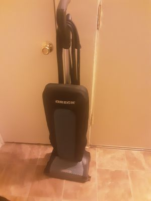 Vacuum for Sale in San Diego, CA