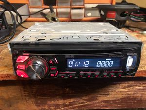 PIONEER STEREO for Sale in Woodburn, OR