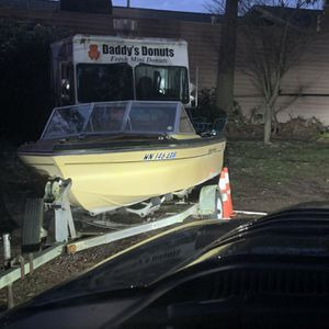 Bayliner for Sale in Kenmore, WA