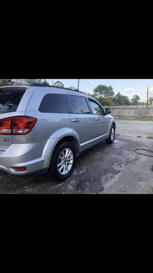 Dodge Journey for Sale in Channelview, TX
