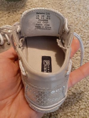 Sperry Me With Love for Sale in Minot, ND