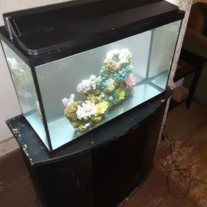Fish Tank for Sale in Philadelphia, PA