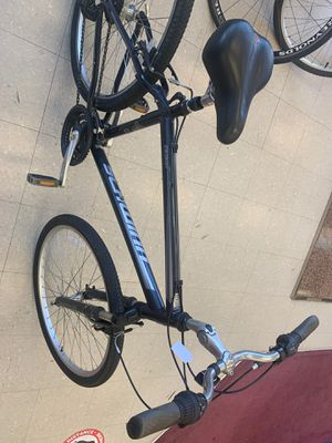Schwinn bike for Sale in Austin, TX