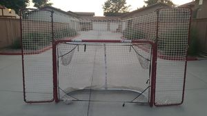EZ Goal Hockey Net for Sale in San Diego, CA