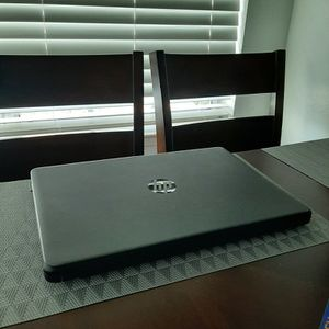HP Laptop. Great Condition. for Sale in Walnut Creek, CA