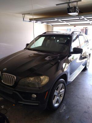 2008 BMW X5 for Sale in Abilene, TX