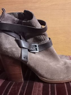 Ivanka Trump Ankle High Boots for Sale in Beaverton,  OR