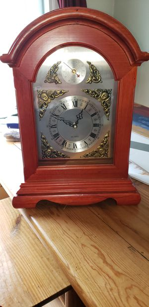 Mantle clock for Sale in Canonsburg, PA