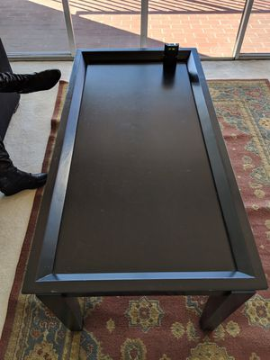 Coffee and End table for Sale in San Francisco, CA