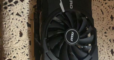 gtx 1070 for Sale in Brooklyn,  NY