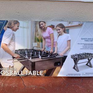 Game for Sale in Miami, FL