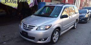 2005 Mazda Mpv for Sale in Philadelphia, PA