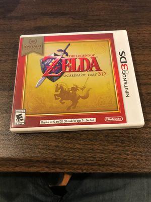 Zelda for Sale in Redwood City, CA