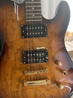 Custom Copley Telecaster for Sale in White House,  TN