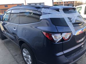2013. Chevy traverse parts for Sale in Houston, TX