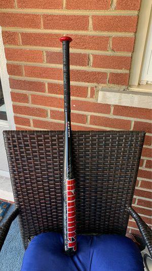 Baseball bat for Sale in Oak Park, MI