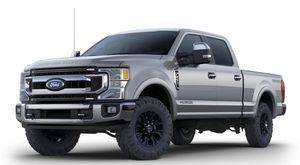 FORD F150 - F250 - F350 for Sale in Wesley Chapel, FL