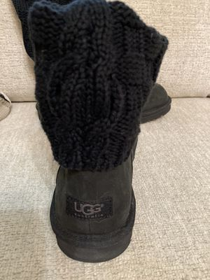 UGG boots for Sale in Aurora, CO