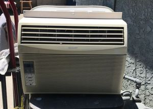 ac for Sale in Anaheim, CA