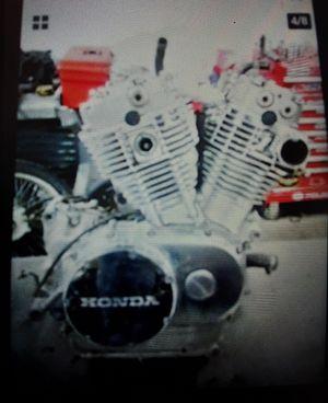 HONDA ☆MOTORCYCLE ENGINE ☆ for Sale in Las Vegas, NV