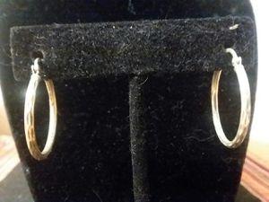 925 Earrings for Sale in Bakersfield, CA