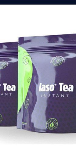 Iaso Tea Instant for Sale in Central Islip,  NY