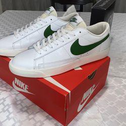 Men's Nike Blazer Low Size 9 for Sale in Vancouver,  WA