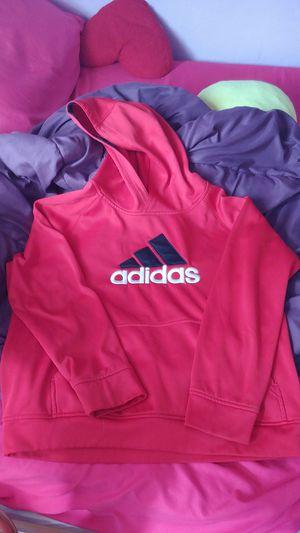 Adidas hoodie for Sale in Temecula, CA