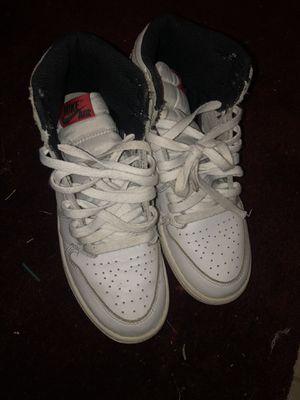 Jordan 1's for Sale in Winston-Salem, NC
