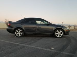 05 Mazda 6 Sport for Sale in Woods Cross, UT