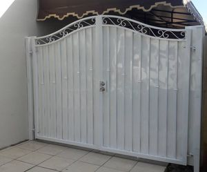Aluminium gates for Sale in Miami, FL