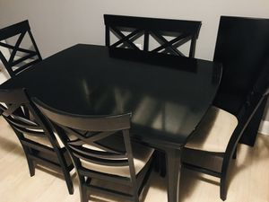 Dining set for Sale in Ontario, CA