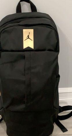 Jordan Bag for Sale in Hilliard,  OH