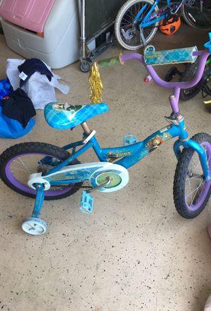 Girls Huffy Bike for Sale in San Diego, CA