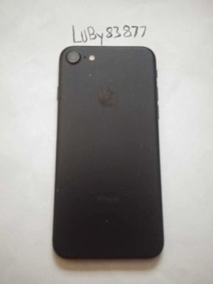 iPhone 7 (Unlocked) for Sale in Industry, CA