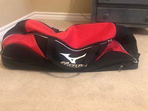 Baseball bag for Sale in Anaheim, CA