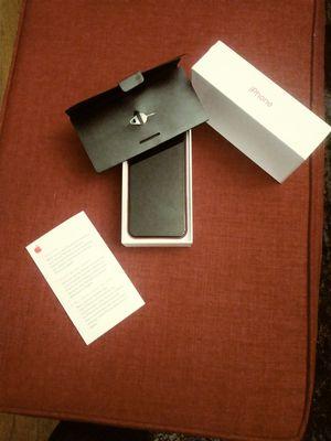 I phone 8 for Sale in Wichita, KS
