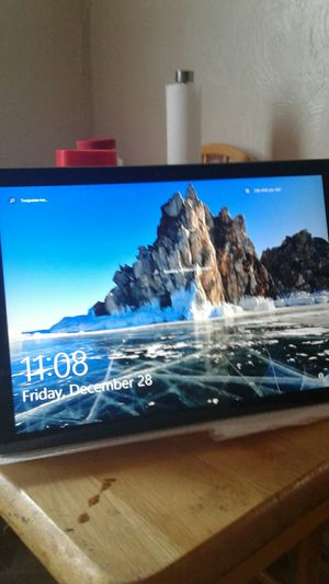 Windows 10 pro for Sale in Crafton, PA