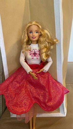 Barbie fairytopia doll for Sale in Sunnyvale, CA